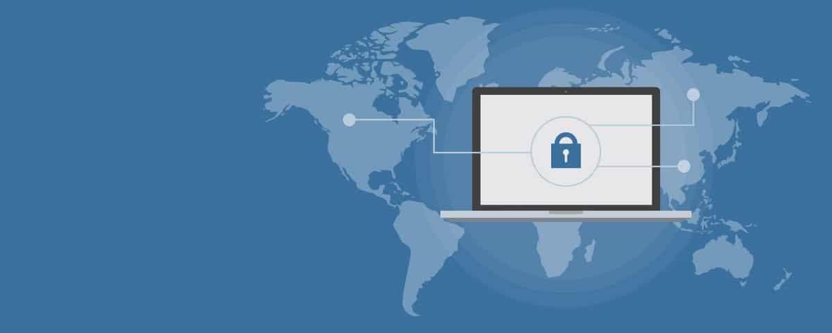 Cyber-Schäden - Vermeidung von Betriebsunterbrechungen (BU) und Produktionsstillständen